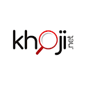 KHOJINET | IGNOU Solved Assignments icon