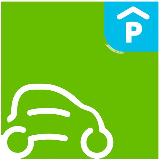 Parking In Bonn Apps On Google Play