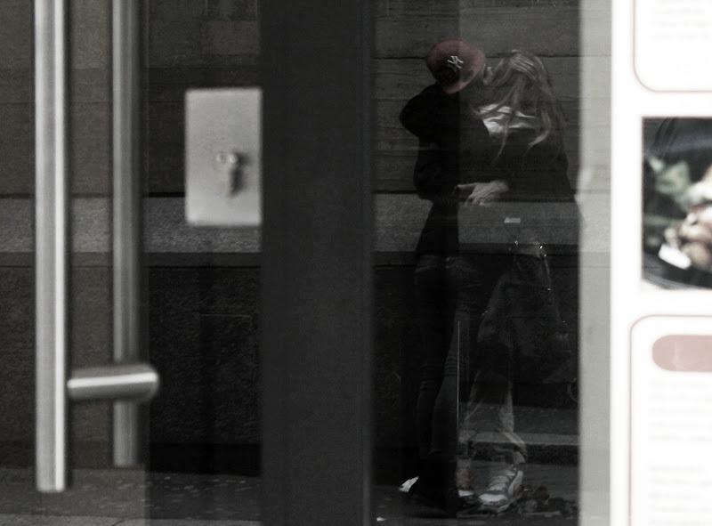 Kiss ME di Elisa Legari PHOTO