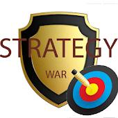 Tải chiến lược tấn công coc miễn phí