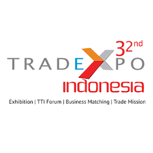 Trade Expo Indonesia 32nd- screenshot thumbnail