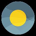 Malaysia Haze Watch icon