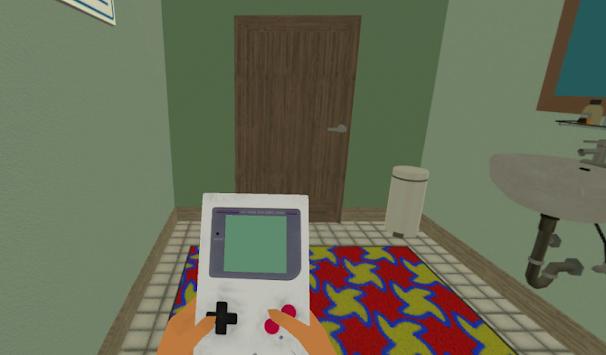 GVRgb VR Gameboy Emulator APK Latest Version Download - Free