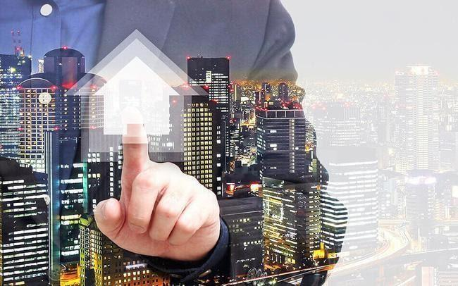 Citysoft - địa chỉ cung cấp phần mềm bất động sản uy tín, chất lượng, hiệu quả