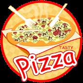 Pizza Recipes !