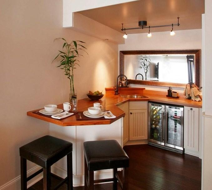 Kitchen Set Design Ideas Screenshot