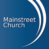 Mainstreet Church Mobile