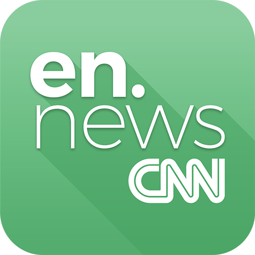 en.news icon