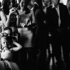 Wedding photographer Artur Shakh-Guseynov (shahguseinov). Photo of 03.09.2017