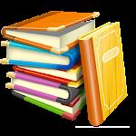 Notebooks 6.3