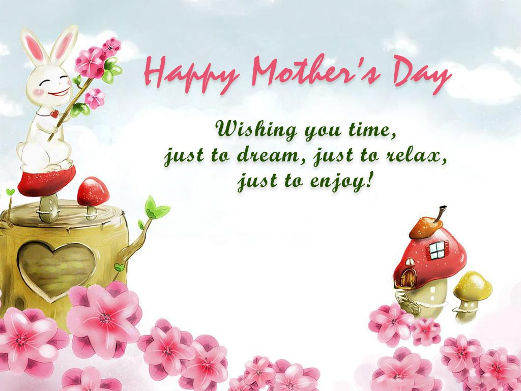 Mothers day cards android apps on google play mothers day cards screenshot kristyandbryce Image collections