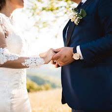 Wedding photographer Simone Maruccia (simonemaruccia). Photo of 05.07.2016