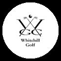 Dynamics Golf Apps - Logo