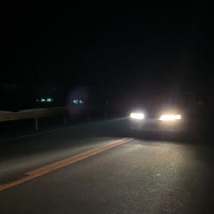 シルビア S14 前期のカスタム事例画像 かずまさんの2021年02月11日01:00の投稿