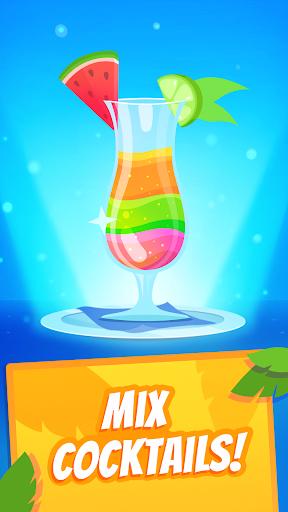 Drink Master 1.0.12 screenshots 4