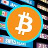 com.polyariz.bitcoin_exchange_rates