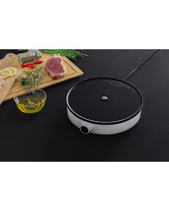 Mi Induction Cooker EU