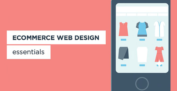 ecommerce web design tips zepo