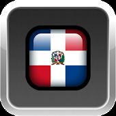 Dominican Rep Radio
