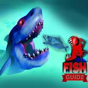 Feed and Grow Fish : Tips