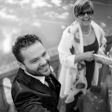 Wedding photographer Francesco Pianigiani (rawstudio). Photo of 10.04.2014