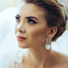 Wedding photographer Tamerlan Umarov (Tamik). Photo of 14.12.2014