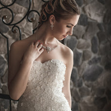 Wedding photographer Vitaliy Kucher (teamer). Photo of 03.06.2015