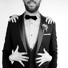 Wedding photographer Fabio Betelli (fabiobetelli). Photo of 27.05.2016