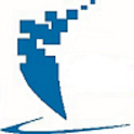 Clevery Srl icon