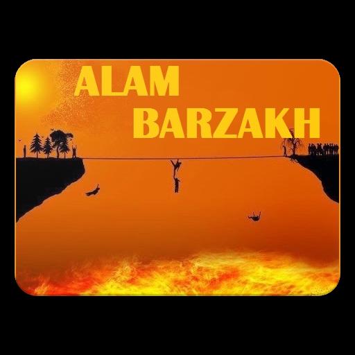 Kehidupan Di Alam Barzakh (Alam Kubur) for PC