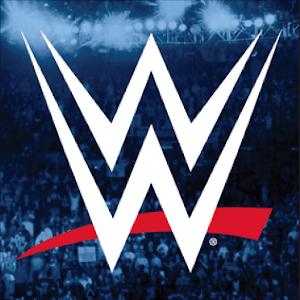 WWE: Champions icon do jogo
