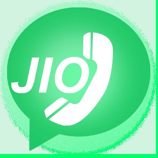 2017 Jio4GVoice Call Gudie