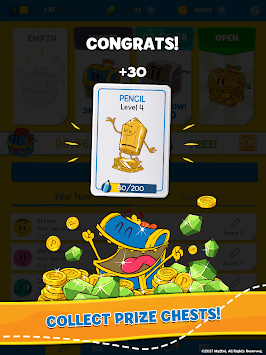 Pictionary™ (Ad free) apk screenshot