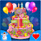 All Greeting Cards Maker (app)