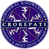 Crorepati 2018 - करोड़पति २०१८ - KBC 2018