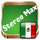 Stereo Max 98.1 Online Radios de Mexico En Vivo Download for PC Windows 10/8/7