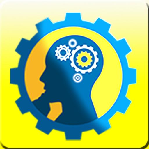 لعبة العباقرة - العاب ذكاء file APK for Gaming PC/PS3/PS4 Smart TV