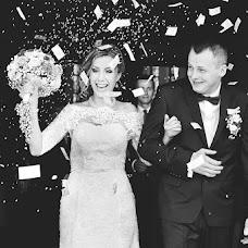 Wedding photographer Kamil Kasprzyk (kamilkasprzyk). Photo of 26.05.2015