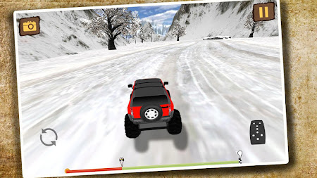 Extreme 4X4 Offroad Rally 1.2 screenshot 66921