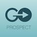 GoProspect Icon