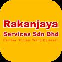 Rakanjaya icon