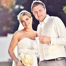 Wedding photographer Petr Kovář (kovarpetr). Photo of 11.06.2015