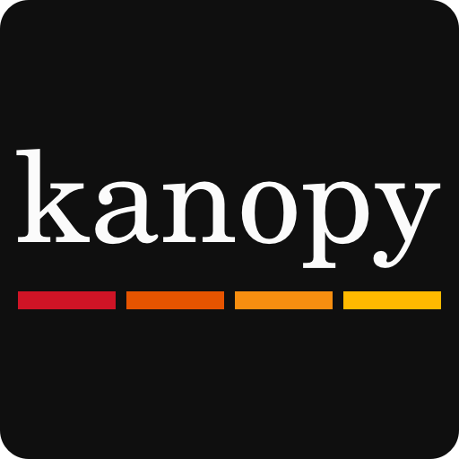 Image result for kanopy app