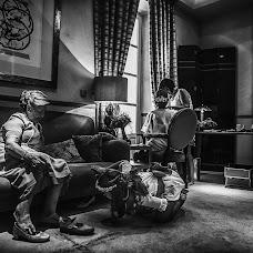 Fotógrafo de bodas Ernst Prieto (ernstprieto). Foto del 28.08.2017