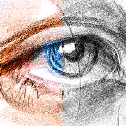 Sketch Me! Pro Aplicaciones para Android