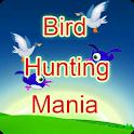 Bird Hunting Mania icon