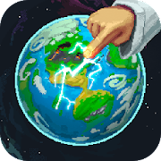 Game WorldBox - Sandbox God Simulator APK for Windows Phone