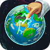 WorldBox - 월드박스 - 샌드박스 문명 시뮬레이터 대표 아이콘 :: 게볼루션