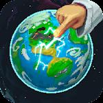 WorldBox - Sandbox God Simulator 0.4.136 (Free Shopping)