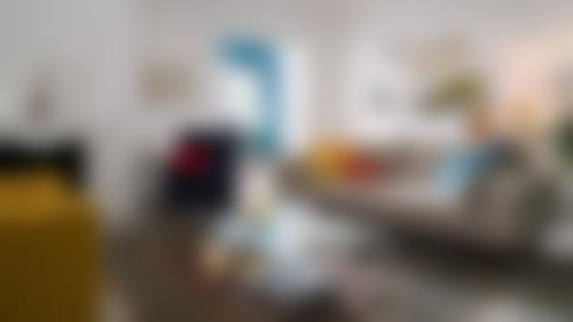 home24 deutschlands gr tes online m belhaus google. Black Bedroom Furniture Sets. Home Design Ideas